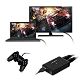 LinkStable USB 3.0 HD Video Game Capture Card