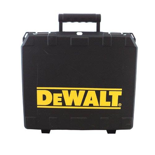 DEWALT Plastic Universal Driver Hammer