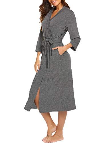 Buy womens sleepwear xl baby