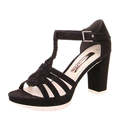Tamaris Tamaris sandaletten 1–