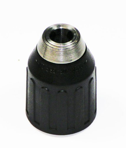 Keyless Chuck - Dewalt Drill Parts