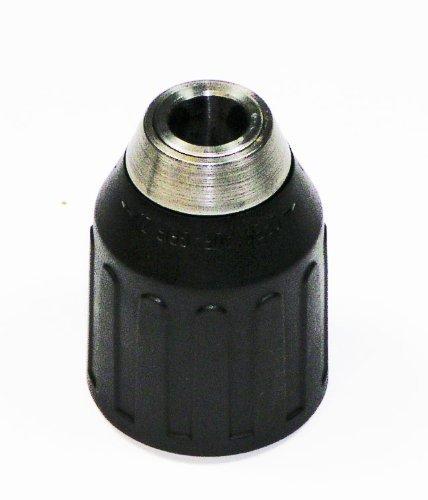 Dewalt DC720/DW759 Replacement 1/2 inch Keyless Chuck # 330075-74