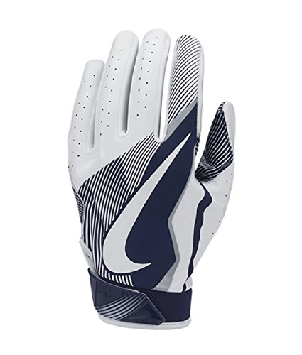 nike vapor receiver gloves youth - 1