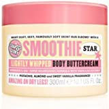 Soap And Glory Smoothie Star Body Buttercream 300ml