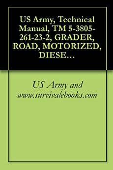 amazon kindle model d00701 manual