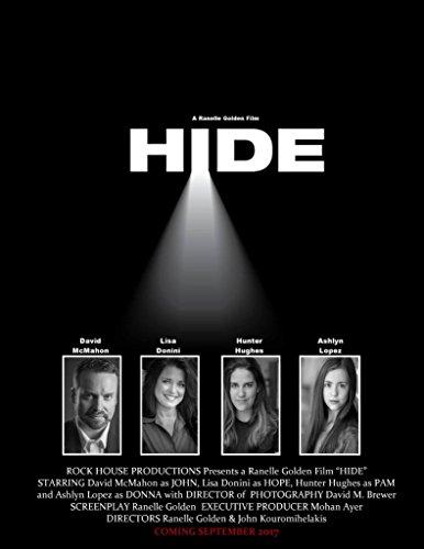 Hide - Hide Old House