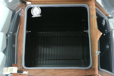 Buy solar ovens