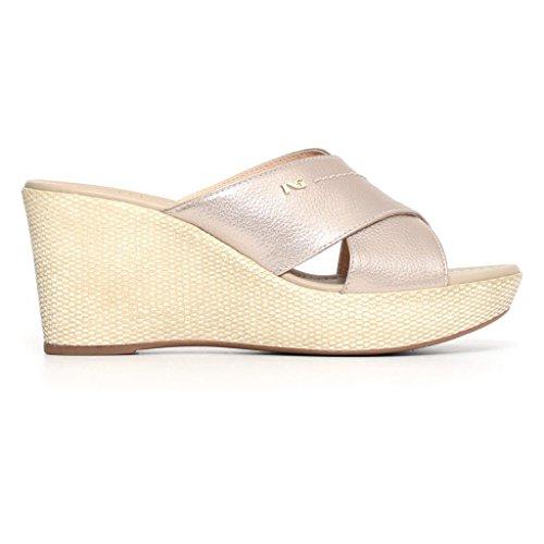 Nero Giardini Brides Nut Femme À Chaussures drtwqFdc
