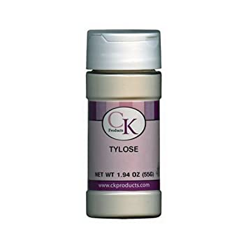 Oasis Supply Tylose Powder, 1.94-Ounce CK Products CK 76-3530
