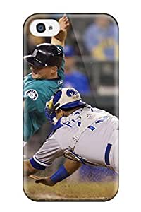 Kellie-Diy Diy Best case cover Leejunghyun Snap On case cover Seattle Zkq54EpIQx0 Mariners Protector For Iphone QKugGRxrJZ8 4/4s For Penachouys