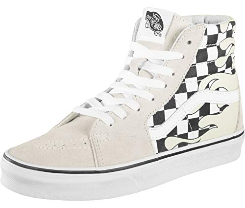 Vans SK8 Hi Men's Shoes Size 5.5