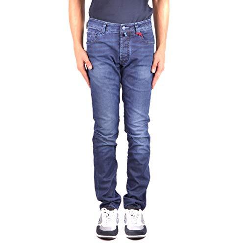 Jeans Jeans Cohen Jeans Cohen Jacob Jacob Cohen Jacob 6xwPnqgOp