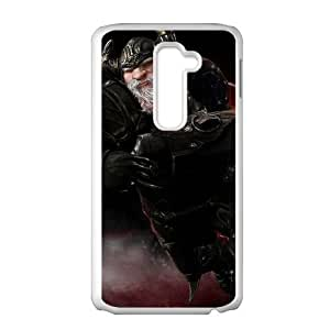 HD Beautiful image for LG G2 Cell Phone Case White karos online HOR3851868