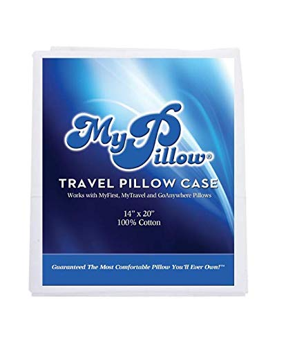 Amazon Com My Pillow Go Anywhere Pillow Kids Camping