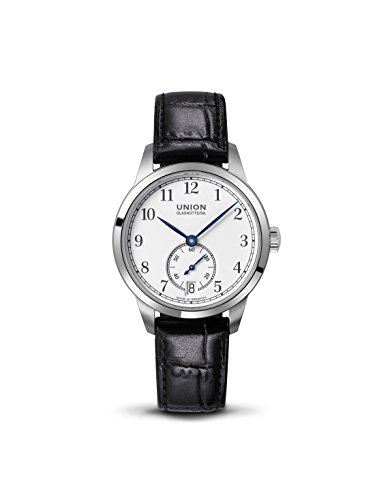 union-glashutte-1893-d0072281601700