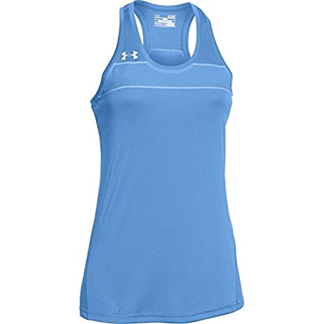 a96234a277503 Under Armour Golf Women s UA Matchup Tank Top at Amazon Women s Clothing  store