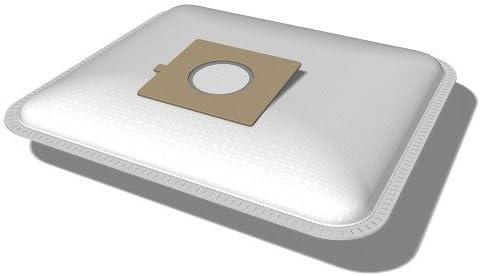 Bolsas de aspirador para una Solac , 902 10 unidades por Staubbeutel-netproshop®: Amazon.es: Hogar