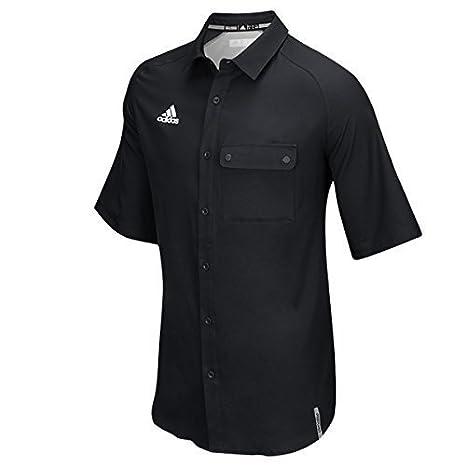 Maglietta Bambina Nike Pro-890227