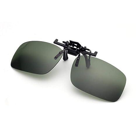 Amazon.com: DGR - Gafas de sol para conducción, visión ...