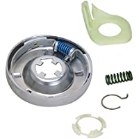 MAYITOP 285785 Washer Washing Machine Transmission Clutch for Whirlpool Kenmore PS334641 AP3094537