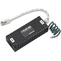 Black Box DSL Surge Protector