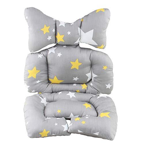 Lamavido Travel Pillow