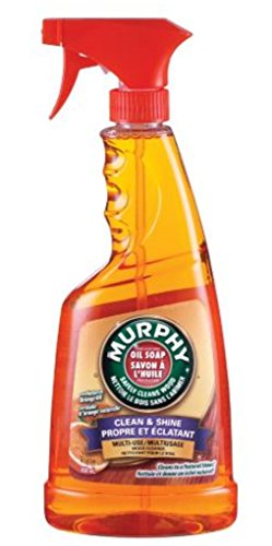 murphy-clean-and-shine-oil-soap-spray650-milliliter