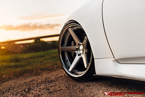 Coupe Convertible G37 - 20