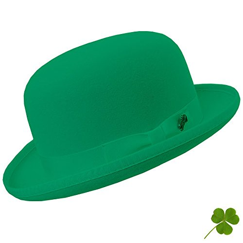 with St. Patrick's Day Hats & Headwear design