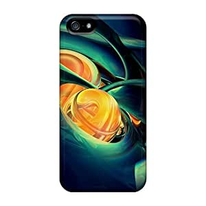 Cute High Quality Iphone 6(4.7) Cases