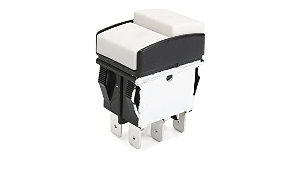 SVI Power Wheels Replacement Forward//Reverse Switch Switch