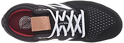 New Balance Men's Pm3000v3 Baseball Shoe