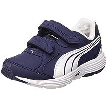 Puma Descendant SL V2 Kids Running Sneakers / Shoes
