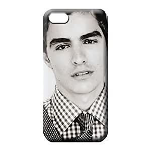 iphone 6 normal Abstact PC Awesome Look phone back shells dave franco