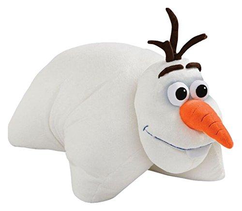 Pillow Pets Jumboz Disney Folding product image