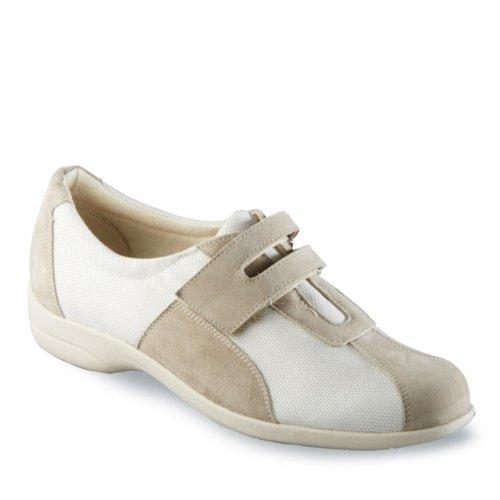 Munro Womens Jolie Chaussures À Enfiler