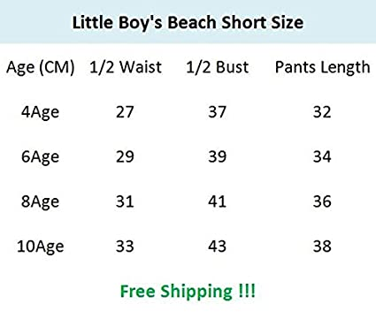 FullBo Galaxy Ferret Little Boys Short Swim Trunks Quick Dry Beach Shorts