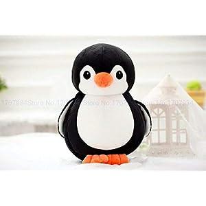 Besties Phoenix Penguin Soft Toy...
