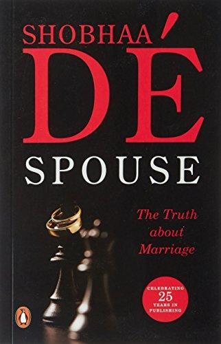 Spouse: B Format