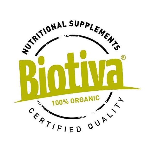 Alchemilla Bio - 70g - qualità massima biologica - Tè - alchemilla vulgäres - raccomandato da ostetriche - confezionato… 6 spesavip