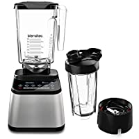 Blendtec Designer 90 Oz Counter Top Blender & Jar