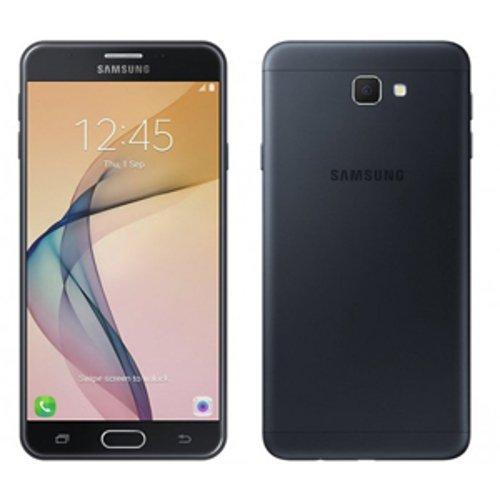 Samsung Galaxy J5(2017) J530Black [Vodafone Italia]