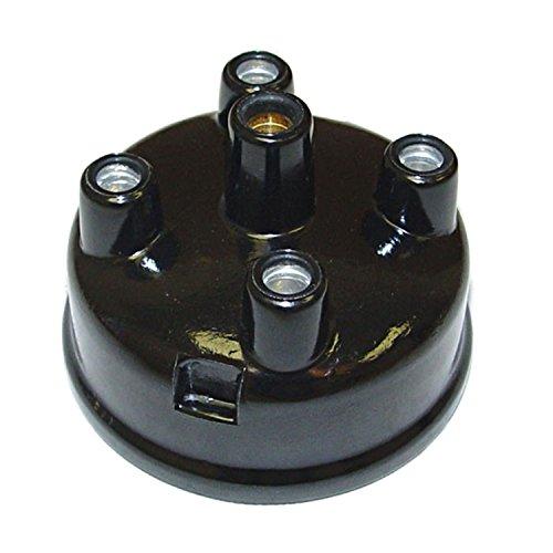 Omix-Ada 17244.01 Distributor Cap
