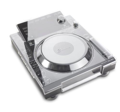 used cdj 900 - 7