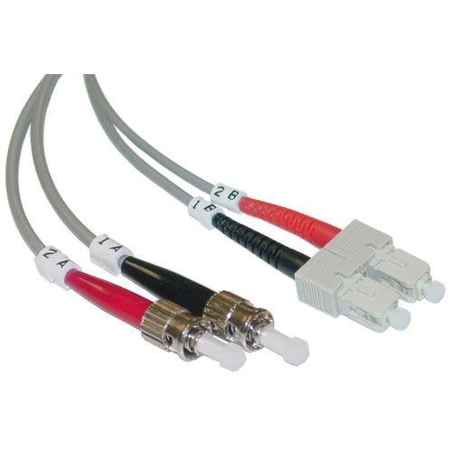 Sena Sc A0121 3 5mm Stereo Jack To 5 Pin Din Cable For