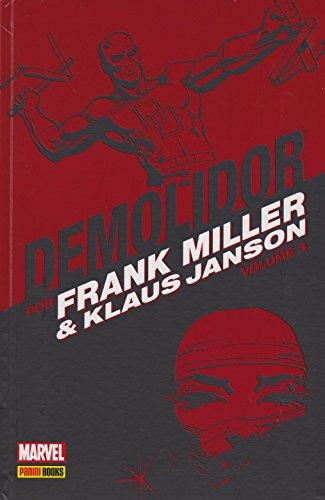 Demolidor – Volume 3