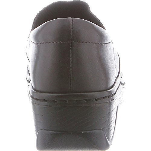 Footwear Clog Women's Dandelion Mule Klogs Patent Imperial FdPwnPqa