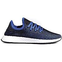 Adidas Originals Men's Deerupt Runner Shoes