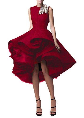 Jewel Strap Dress - 8