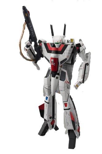 BANDAI 1/72 Vf-1A/S Ichijyo Hikaru Valkyrie ~ Do You Remember Love ~ Super Dimension Fortress Macross/Robotech by Bandai